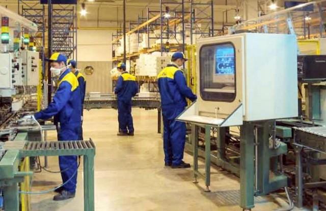 Продажу акций Джизакского аккумуляторного завода перенесли