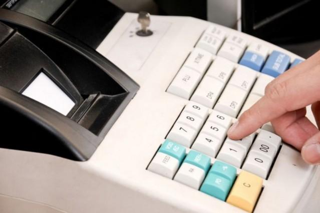 Назорат касса машиналари ва терминаллардан фойдаланмаслик жаримага тортишга сабаб бўлади