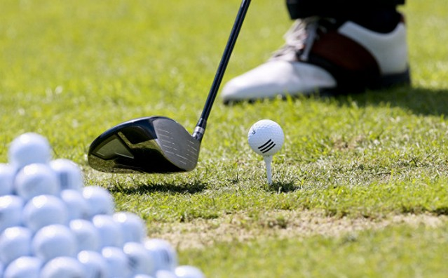Жиззахда гольф мажмуаси ташкил этилади