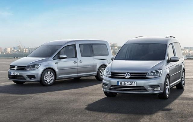 Жиззахда ишлаб чиқарилиши режалаштирилаётган Volkswagen Caddy автомобилларининг нархи маълум қилинди